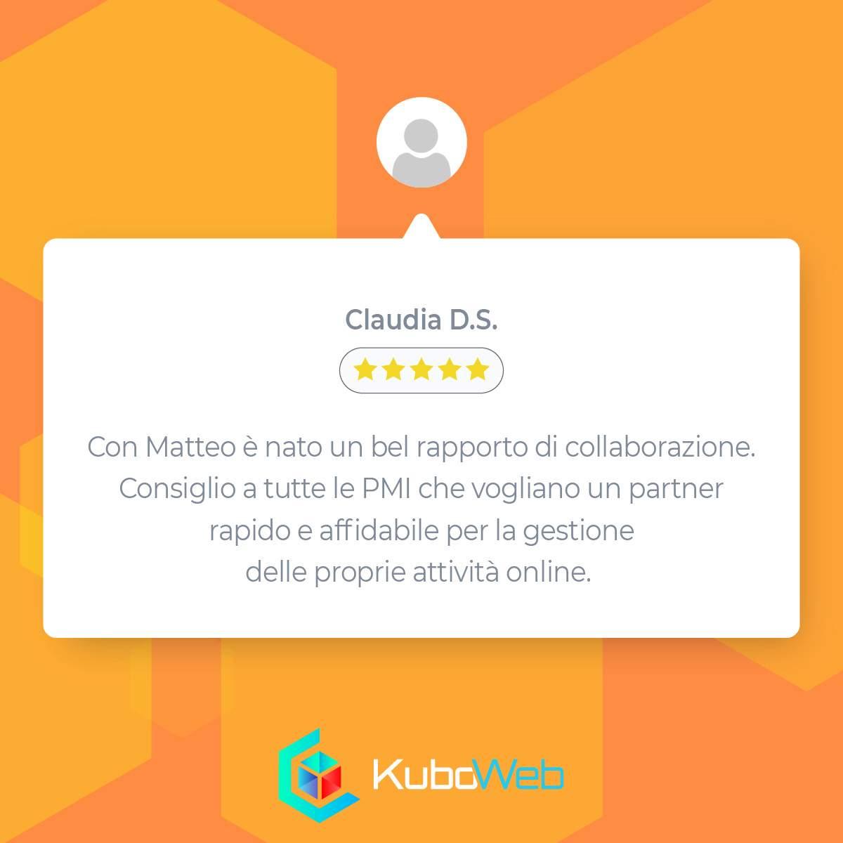 claudia-ds